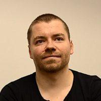 Michał Bryndal w rozmowie z BeatIt