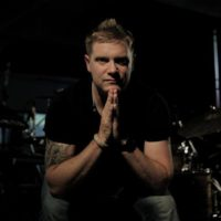 Craig Blundell: 10 Albumów, które zmieniły moje życie