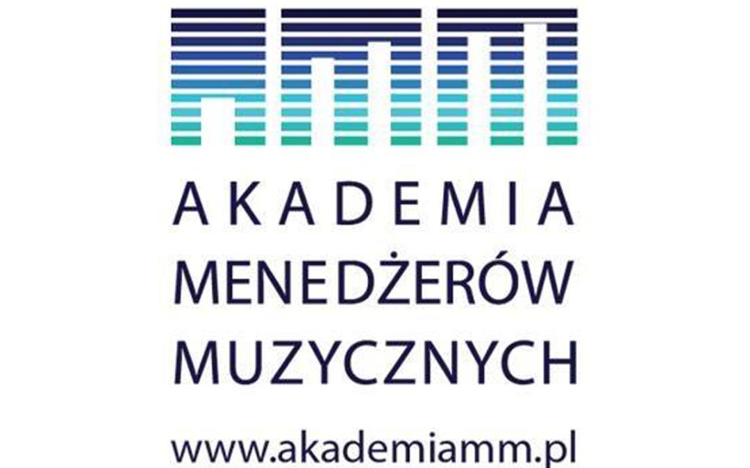 11 Edycja Akademii Menedżerów Muzycznych