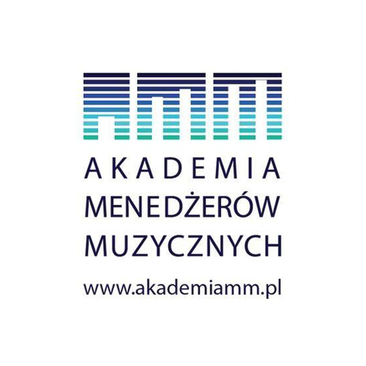 Akademia Menedżerów Muzycznych warsztaty