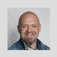 Warsztaty z Clausem Hesslerem: BeatIt tam będzie!