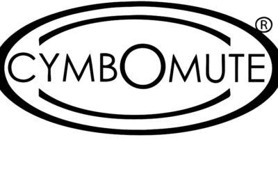 Nowe tłumiki Cymbomute Pro360°