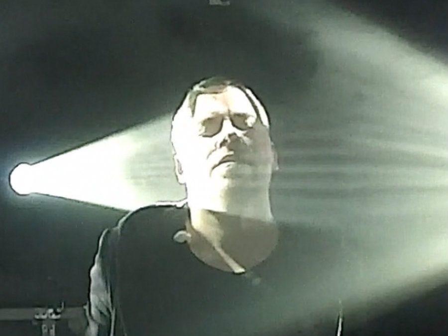 """Michał Bryndal & Voo Voo – """"Piątek"""" na żywo dla BeatIt"""