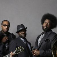 Questlove i Black Thought pozwani przez byłego perkusjonistę The Roots