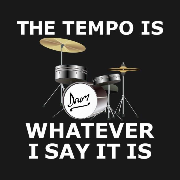beatit.tv Tempo jest tym, co ja ci powiem