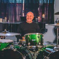 Bill Ward odpowiada na słowa Tony'ego Iommi'ego