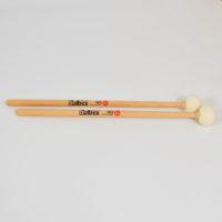 BeatIt testuje: pałki kotłowe Balbex