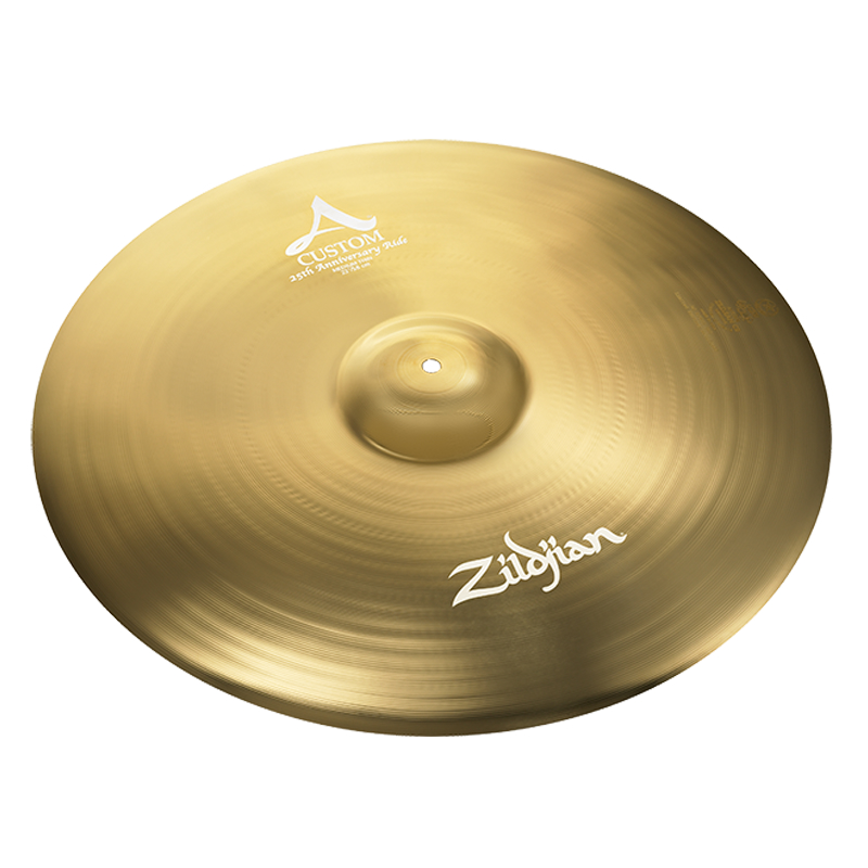 Zildjian Ride