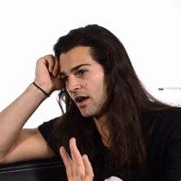 Aric Improta wywiad dla BeatIt
