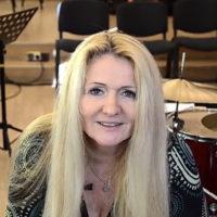 Pięciu wspaniałych: Beata Polak