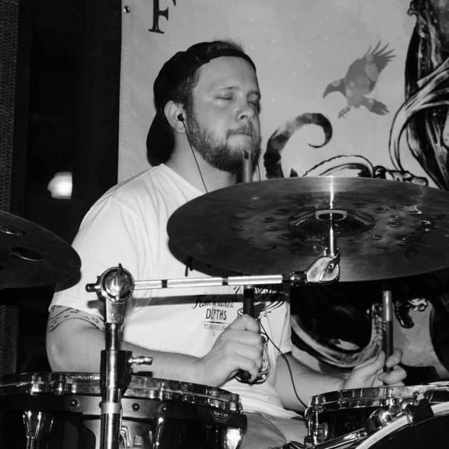 Beatit Drum School Pudłowski