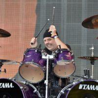 Gdyby Lars grał w Megadeth: Symphony Of Larstruction