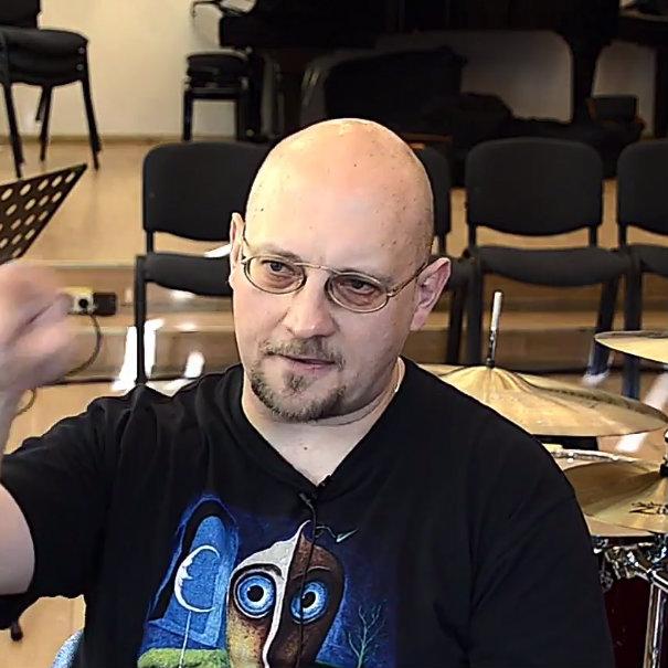 Tomek Łosowski – wywiad dla BeatIt