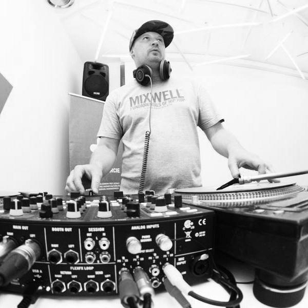 Beatit Drum School Dj Pac1
