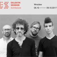 Jojo Mayer wystąpi we Wrocławiu