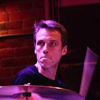 Matt Cameron wydaje solowy album