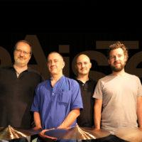 Zmiany personalne w Paiste Sound Development