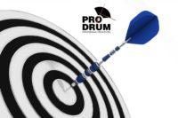 Strzał w dziesiątkę: Sklep perkusyjny ProDrum