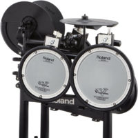 Przenośny zestaw Roland TD-1KPX2