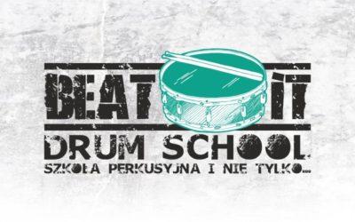 Beatit Drum School- Szkoła Perkusyjna i nie tylko...