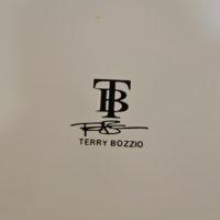 BeatIt testuje: Naciągi ATTACK Terry Bozzio