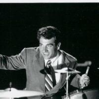 Zestawienie BeatIt: Intro perkusyjne za milion dolarów