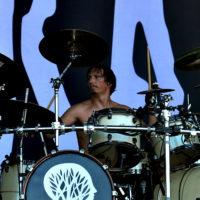 Mario Duplantier najlepszym perkusistą wg. Loudwire