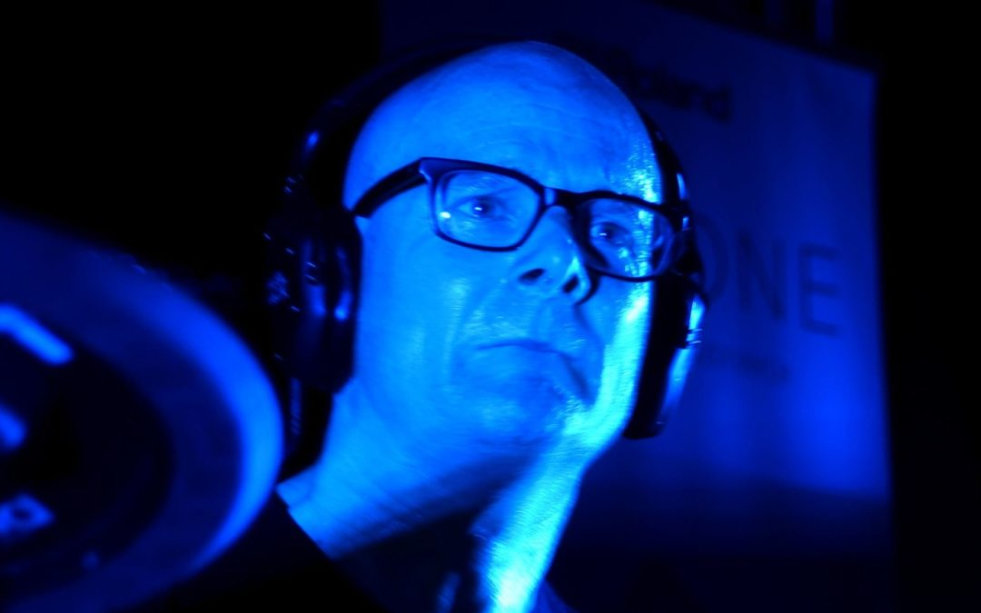 Drum Fest 2017: Wywiad z Michaelem Schackiem