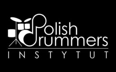Polish Drummers Days