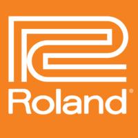 Nowa strona Roland Polska