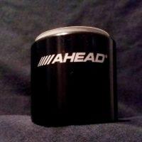 Wicked Chops- nowy pad ćwiczeniowy firmy Ahead
