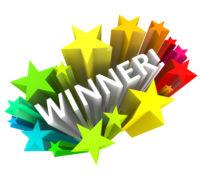 Ogłoszenie wyników konkursu: Wygraj elektroniczny pad werblowy DIG DRUM 12″