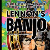 Były perkusista The Beatles debiutuje jako aktor