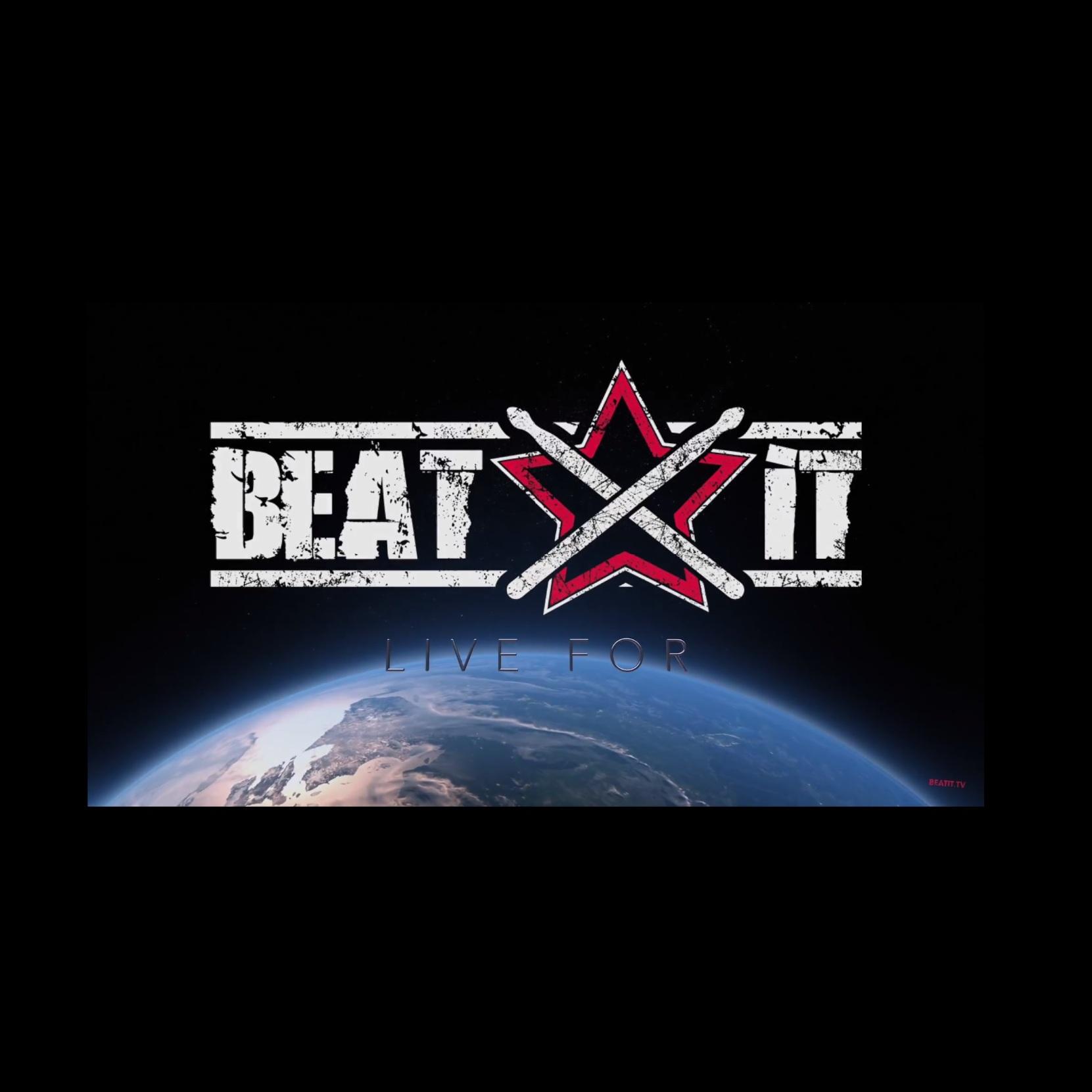 live beatit