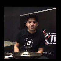 José Manuel Albán Juárez (Manolo) wywiad dla Beatit