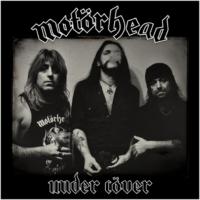 "BeatIt recenzuje: Mötorhead – ""Under Cöver"""