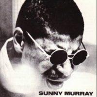 Sunny Murray nie żyje