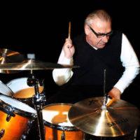 Sklep perkusyjny Billa Warda
