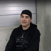 Jason Bittner wywiad dla BeatIt, cz. 2