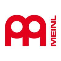 Nowa seria talerzy od firmy Meinl