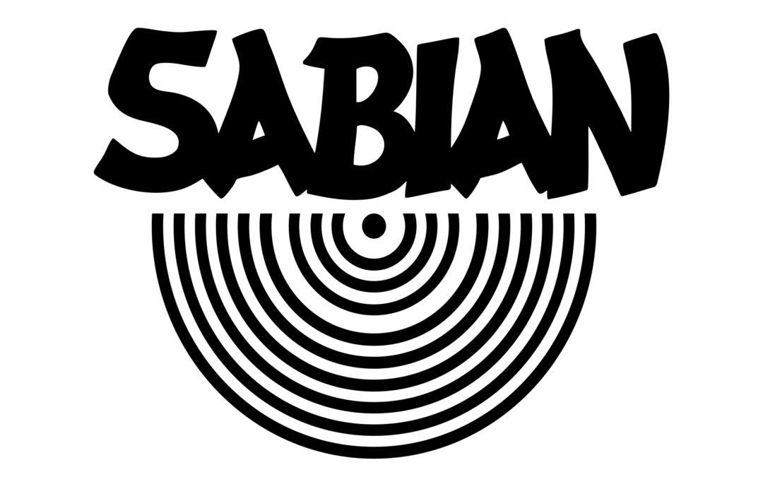 Sabian powiększa rodzinę XSR o nowe rozmiary