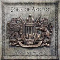 "BeatIt recenzuje: Sons Of Apollo – ""Psychotic Symphony"""