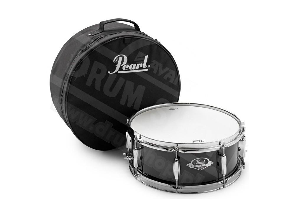 "Avant Drum Shop: werbel Pearl Export 14"" x 5,5"" w dobrej cenie beatit.tv"
