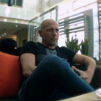 Adam Marszałkowski wywiad dla BeatIt, cz. 2