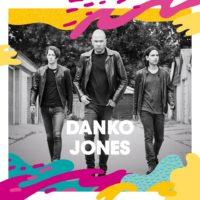 Danko Jones ponownie w Polsce