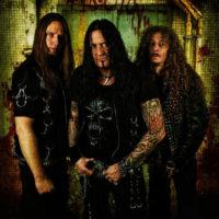 Zespół Destruction niedługo zaczyna mini trasę po Polsce