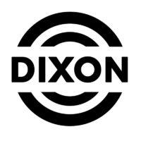 BeatIt teastuje: werbel Dixon PDS2244BN