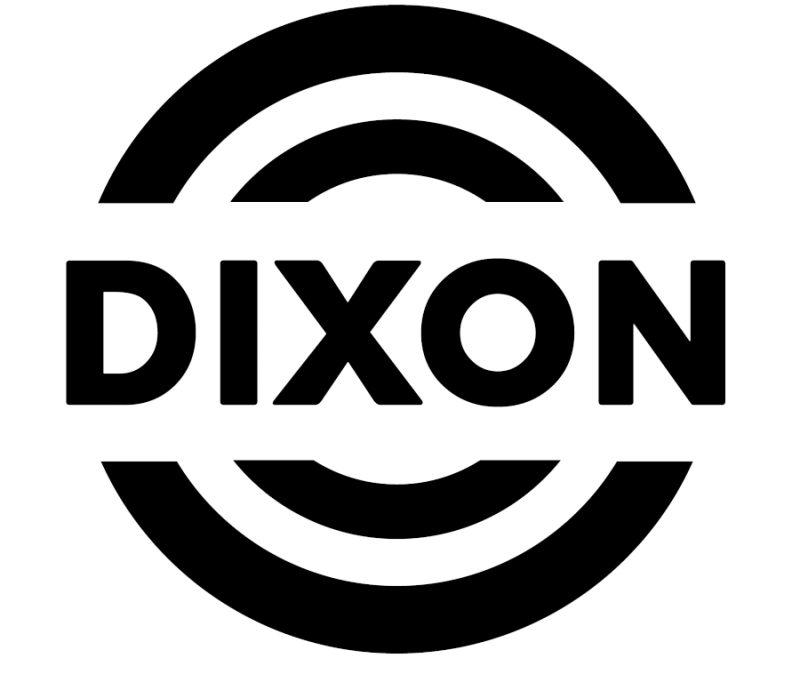 Prezentacje kolejnych werbli Dixon już wkrótce na BeatIt!