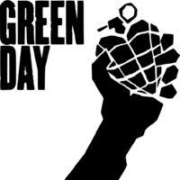 Już wkrótce Green Day zagra w Polsce