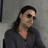 Jason Sutter wywiad dla BeatIt, cz. 1